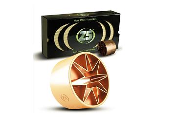 Z5 Yakıt Tasarruf Cihazı