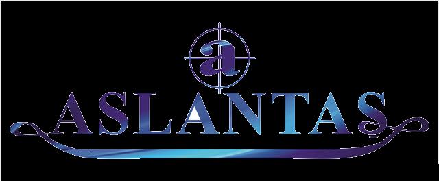 Aslantaş Group – Yakıt Şamandıraları